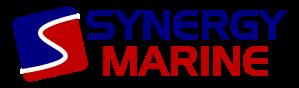 synergy_marine_logo