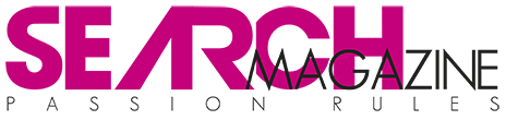 logo_1200