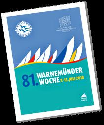 logo_81_warnemuender_woche